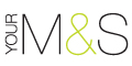 Marks and Spencer Wedding Insurance